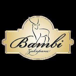 bambizakopane.pl favicon